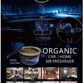 RNE Perfume  Car & Home Buy 6 free 1