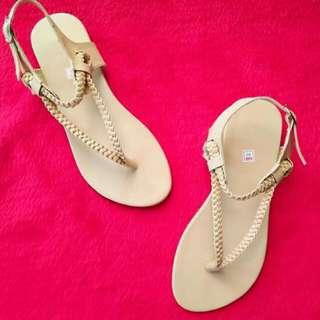 MTO Sandal
