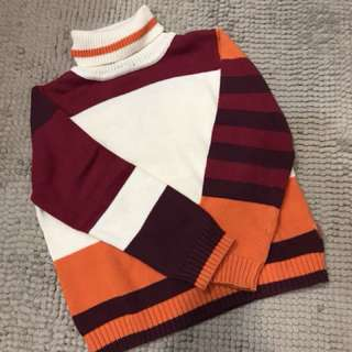 Baby Guess Sweater