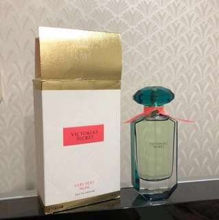 Very sexy now eau de parfume
