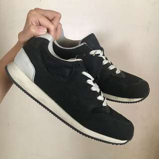 MUJI Shoes