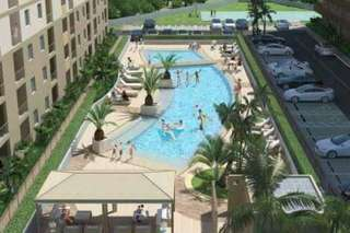 Condominium a very affordable price