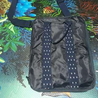 Travel luggage handbag waterproof