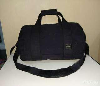 Duffle Bag Porter