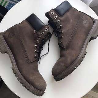 REPRICE! Timberland 6inch Premium Waterproof Boots