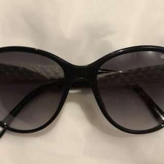 Chopard Sunglasses 時尚太陽眼鏡