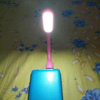 USB LED LIGHT 10K