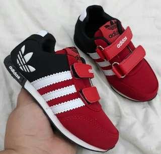 Adidas Racer kids