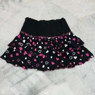 Skater Skirt *PRELOVED*