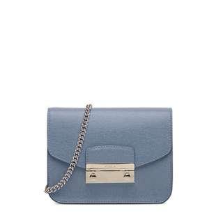 Furla Julia Mini Bag