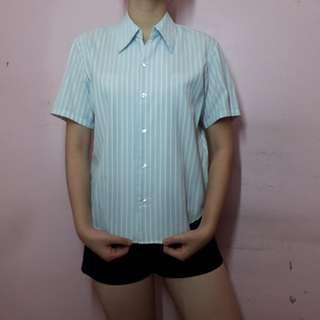 Top / shirt