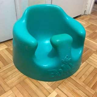 Bumbo seating Car