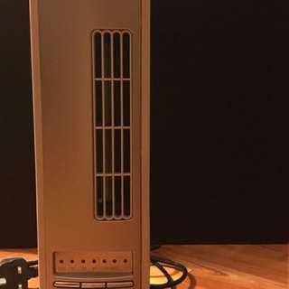 伊瑪牌電風扇