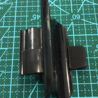 Remote GoPro Holder -  GOPRO HERO 6 BLACK