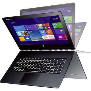 """Lenovo Yoga 2 Pro - 13.3"""""""