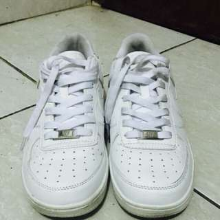 Sneakers nike air force one 1 size 42