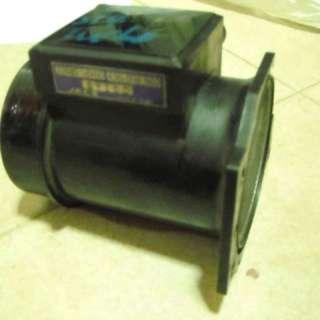 Air flow sensor nissan silvia s14