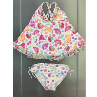 Seafolly Australia Swimsuit for 7y