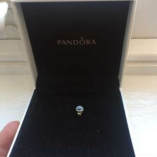 LOOKING FOR A SET OF PANDORA MARCH DROPLET SUDS