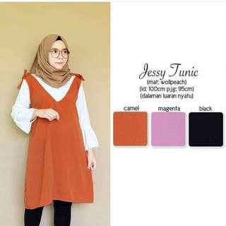 Jessy Tunic