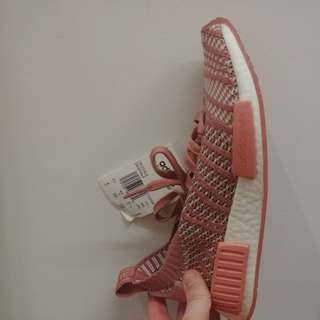 NMD R1 size 7