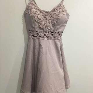 Mooloolaba Dress in size 6