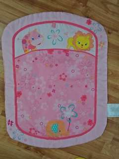 Simple Dimple Playgym