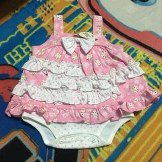 Baby clothes Take all