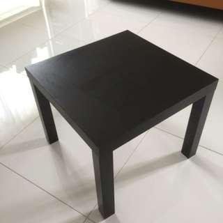 Coffee table X 3