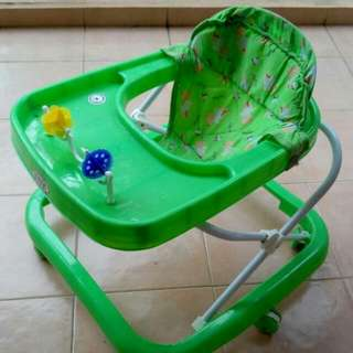 VIVA Baby Walker