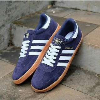 adidas spezial import good Quality