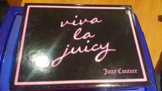 Viva La Juicy Set