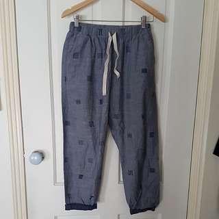 Kloke pants