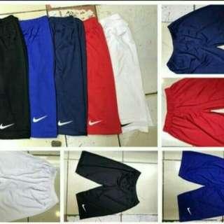 Buy1get1 Celana Olahraga Nike
