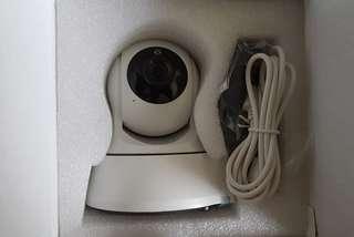 Wireless IP camera BNIB