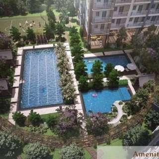 Kai Garden Residences by DMCI Homes