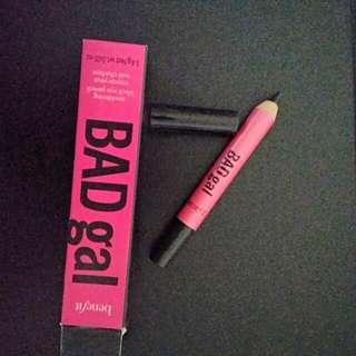 Benefit BadGal Eyeliner