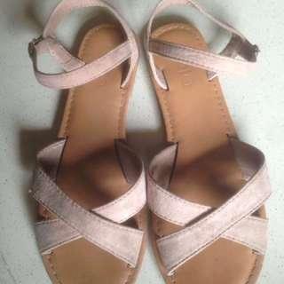 Rubi Sandal