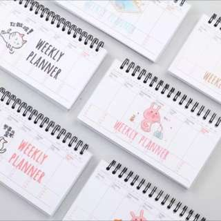 [PO] Weekly Planner (2)