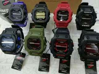 G SHOCK OEM DIGITAL