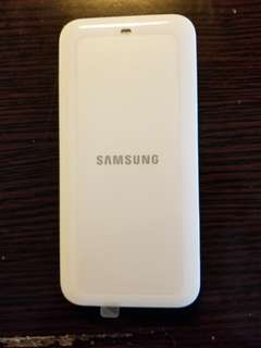 Samsung Galaxy S5 Battery (EBBG900BBE) Charger