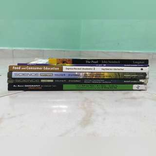 Real analysis textbook textbooks on carousell sec 2 textbooks fandeluxe Images