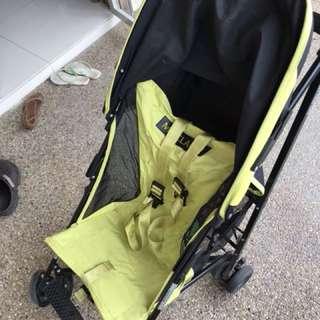 MacLaren Volo Stroller for Sale