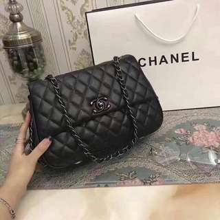 [PREMIUM] CHANEL CLASSIC Sling (FREE POSTAGE)
