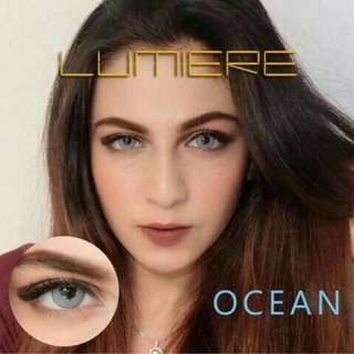 Lumiere Softlens