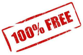 (REDEEMED) Free preloved clothings, toys etc