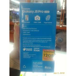 Kredit Samsung J5 Pro Tanpa Kartu Kredit