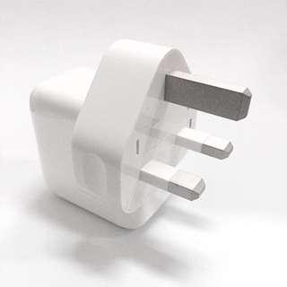 $18 🍄Apple 12W USB Power Adapter for IPAD