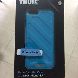 Thule iPhone 6/6s Phone Case