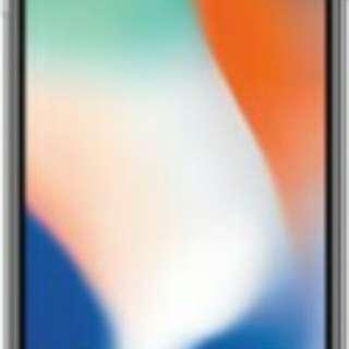WTS BNIB iPhone X/iPhone 8 Plus/Galaxy Note 8/Pixel 2 XL